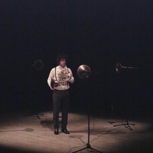 samuel stoll's avatar