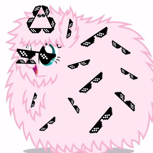 tima2020rus's avatar