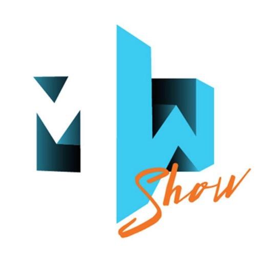 The Millennial Way Show's avatar