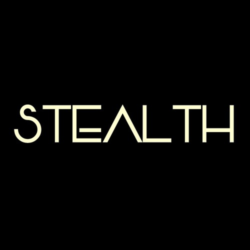 Stealth Nights's avatar