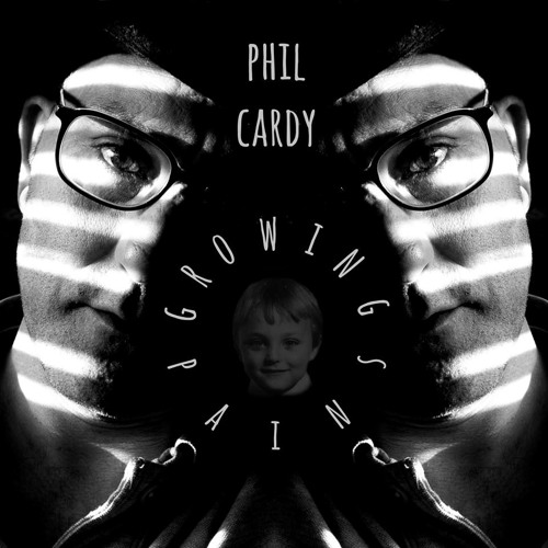 Phil Cardy Music's avatar