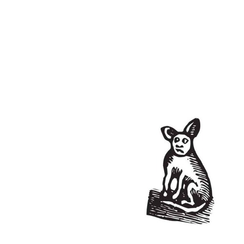 Communal Leisure's avatar