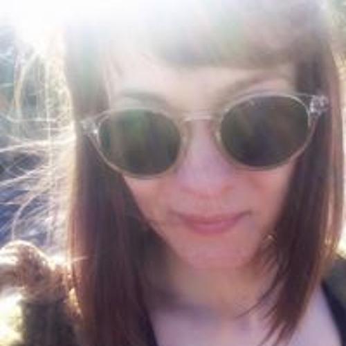 Anna Katarina's avatar