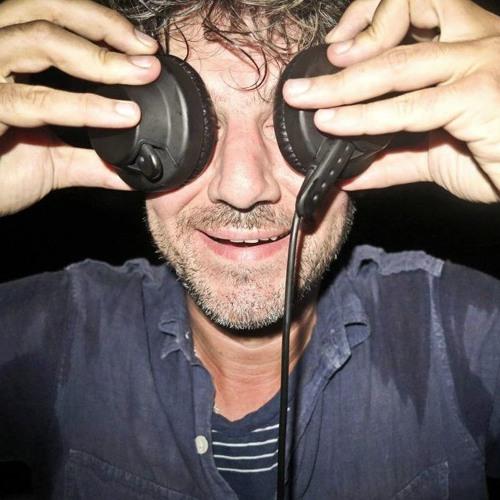 Munk (Gomma)'s avatar