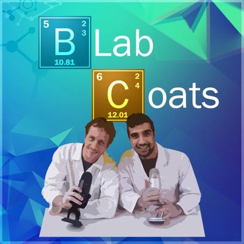 BLab Coats's avatar
