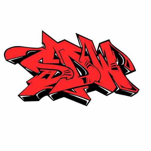 SevenDayWeekend's avatar