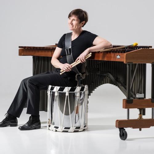 Edith Habraken's avatar