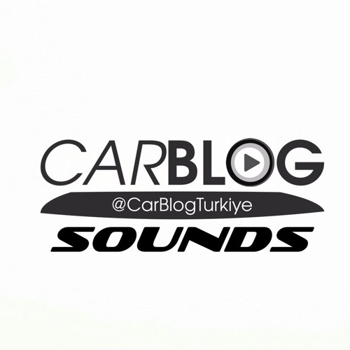 CarBlogTurkiye | Car Blog Turkiye | Free Listening on SoundCloud