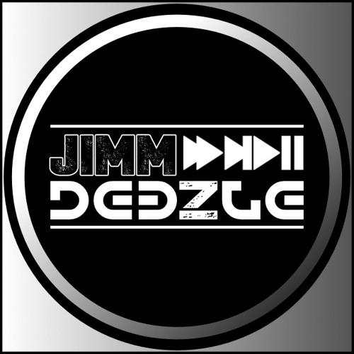 Jimm Deezle (Producer/DJ)'s avatar