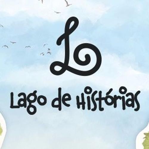 Lago de Histórias's avatar