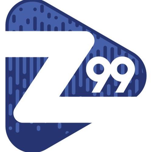 Z99's avatar