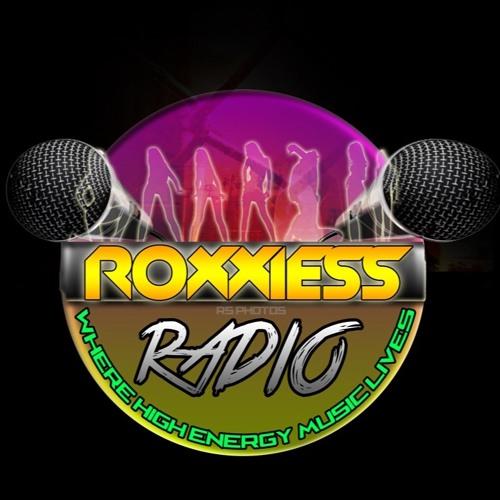 Roxxiess_Radio UK's avatar