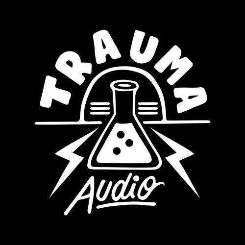 Trauma Audio's avatar