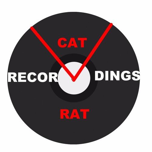 CATVRAT Recordings's avatar
