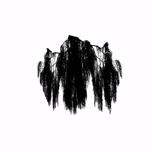 Flint's avatar