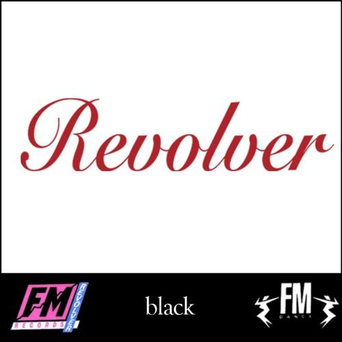 Revolver Records's avatar