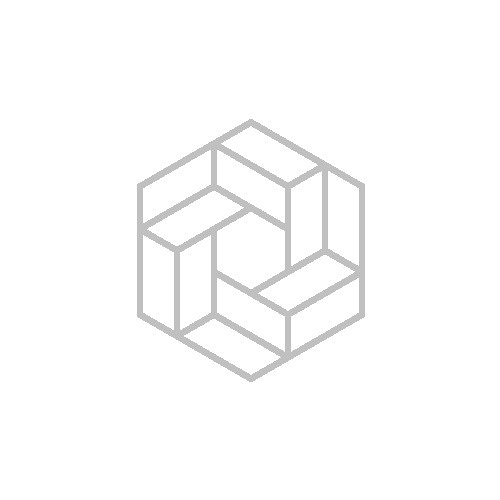 Optimacy's avatar