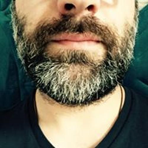 Alessandro Talamona's avatar