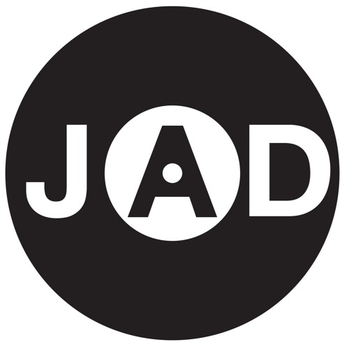 JAD RECORDS ........L.A. Sync Mission 2019's avatar