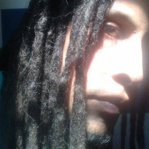 S3CR0's avatar