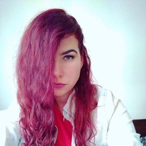 Deimantė Vaičkutė's avatar