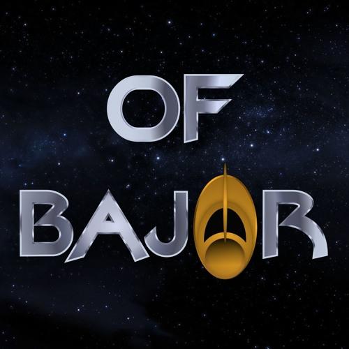Of Bajor - Star Trek: Deep Space Nine Podcast's avatar