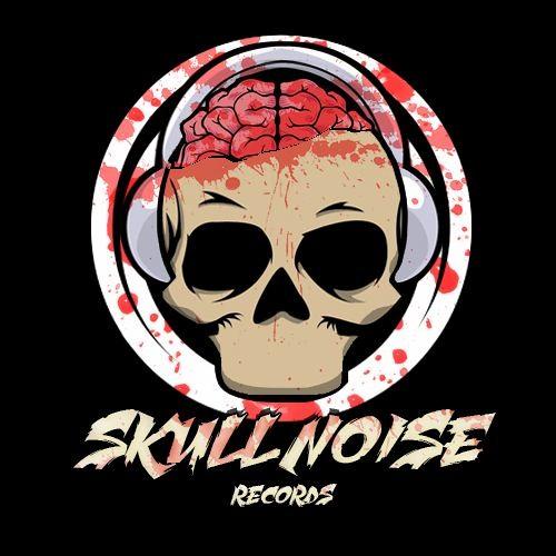 Skull Noise Records©'s avatar