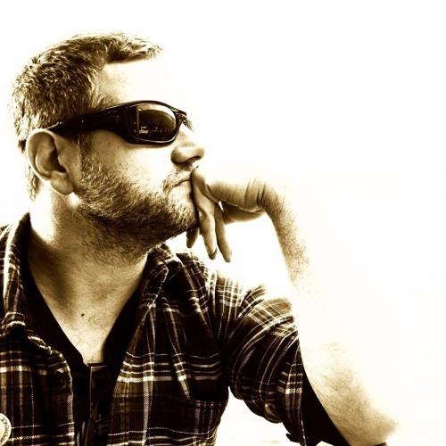 Ryan Louder's avatar