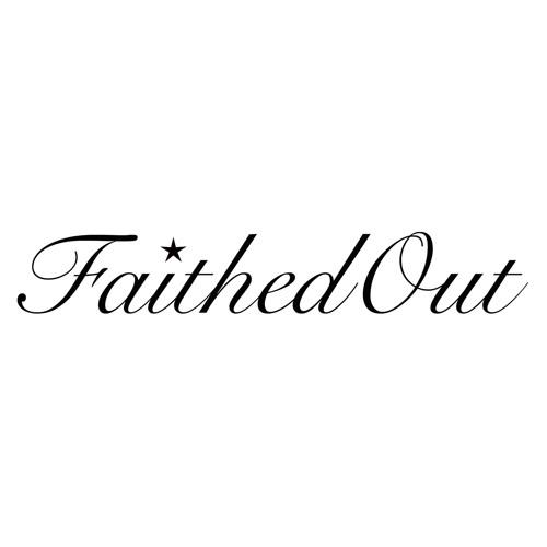 FaithedOut Podcast's avatar