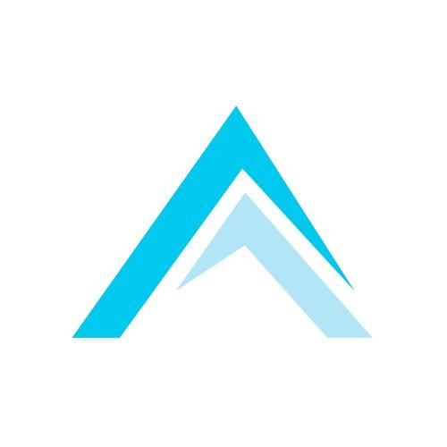 Iglesia Cristiana Intimidad's avatar