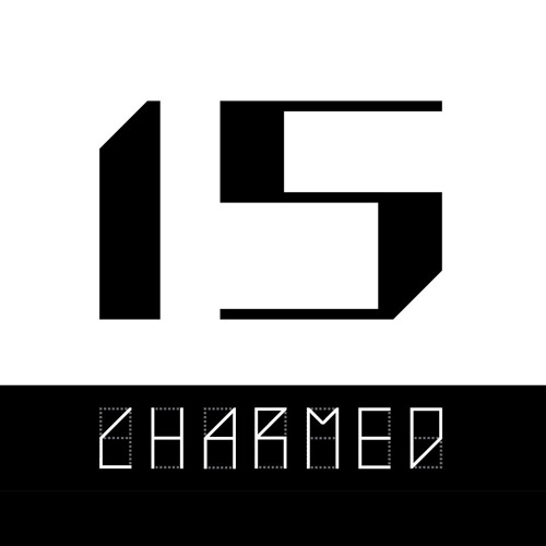 15charmed's avatar