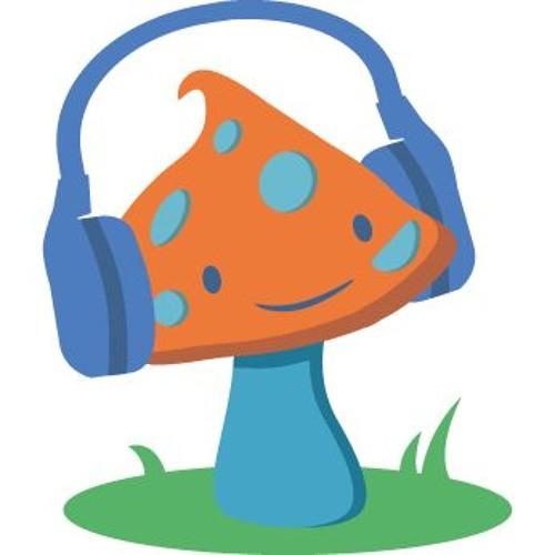 audiomushroom's avatar