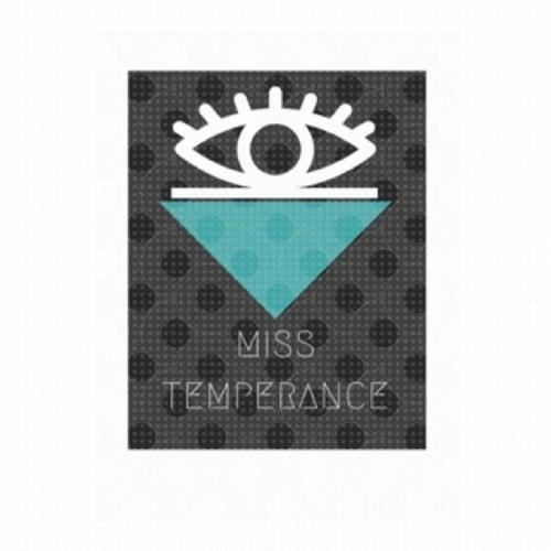 Miss Temperance's avatar