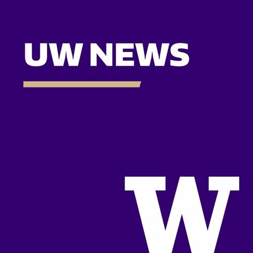 UW News's avatar