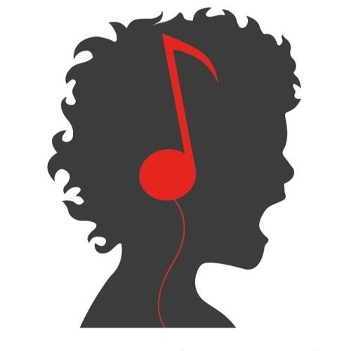 Angry Baby Music's avatar