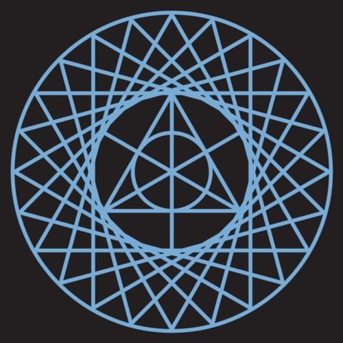 SoundHealingbyLamatUuc's avatar