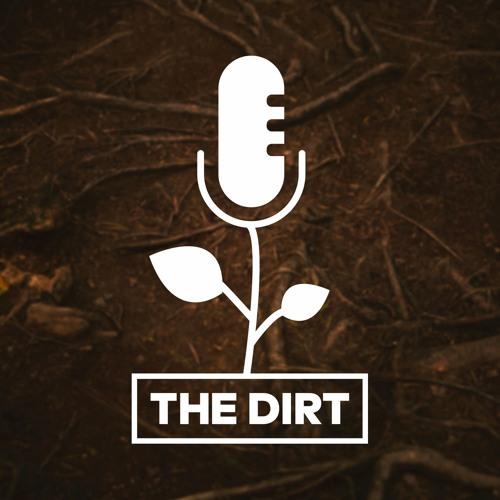 The Dirt's avatar