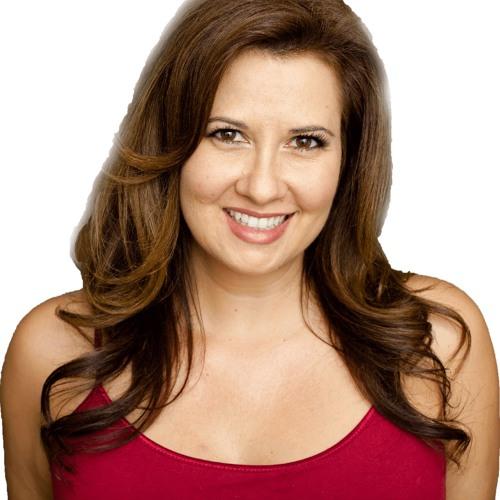 Maria Felipe's avatar