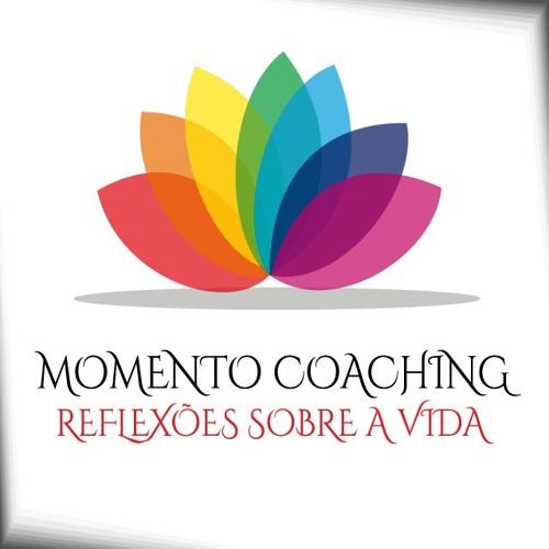 Momento Coaching's avatar
