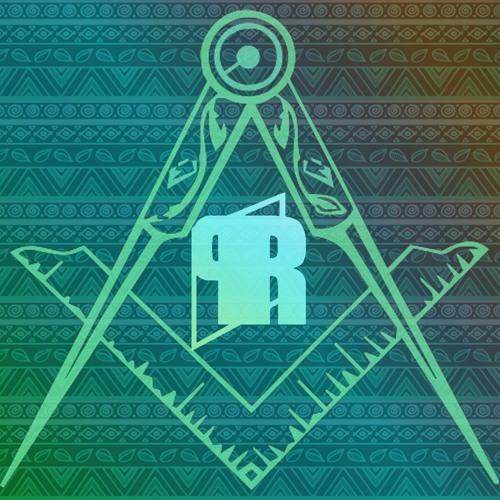 Prospect R's avatar