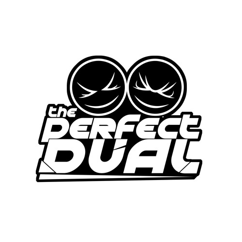 The Perfect Dual's avatar