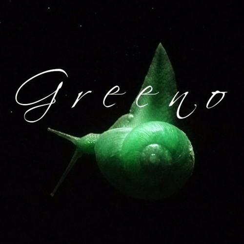 Greeno's avatar