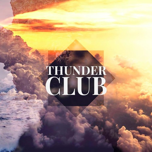 Thunder Club's avatar