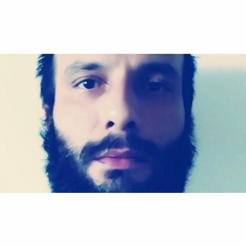 Abraxas Mahir Fehmi Uraz's avatar