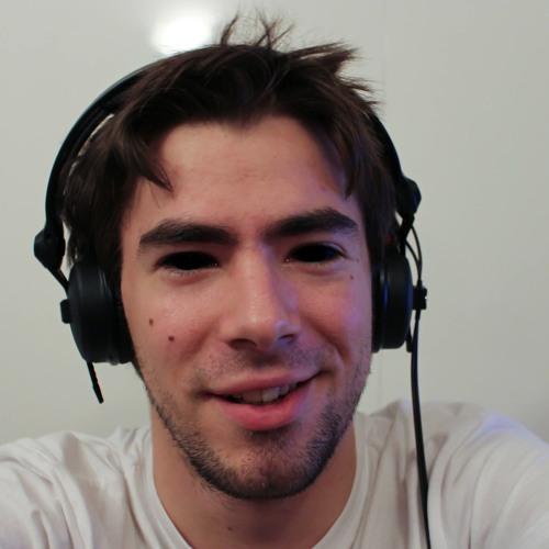 Martenc's avatar