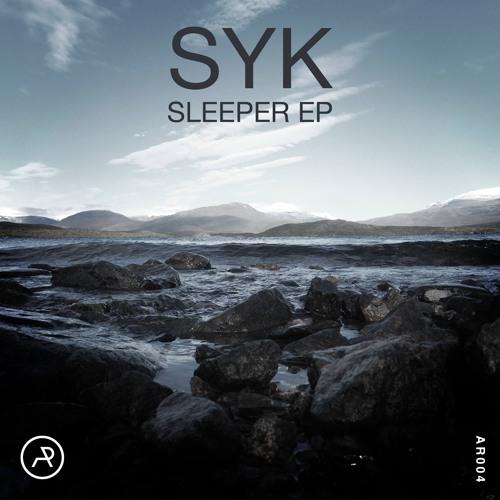 .SYK.'s avatar