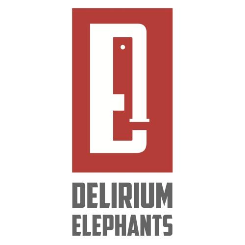Deliriumelephants's avatar