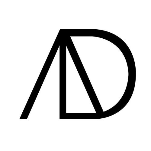 DanielAndrade's avatar