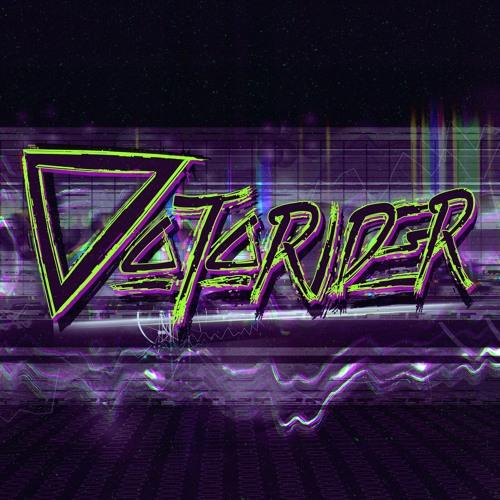 Datarider's avatar