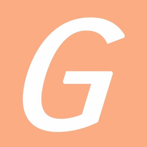 GremSound's avatar